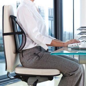 naslon za stolicu