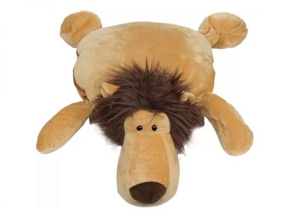 plišani lav igračke