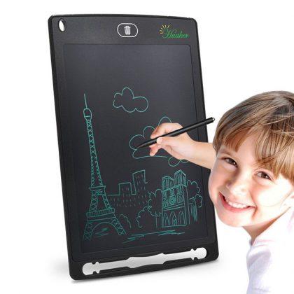 LCD Tabla za decu