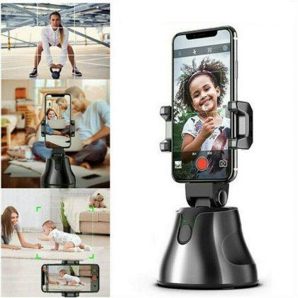 Robot kamerman
